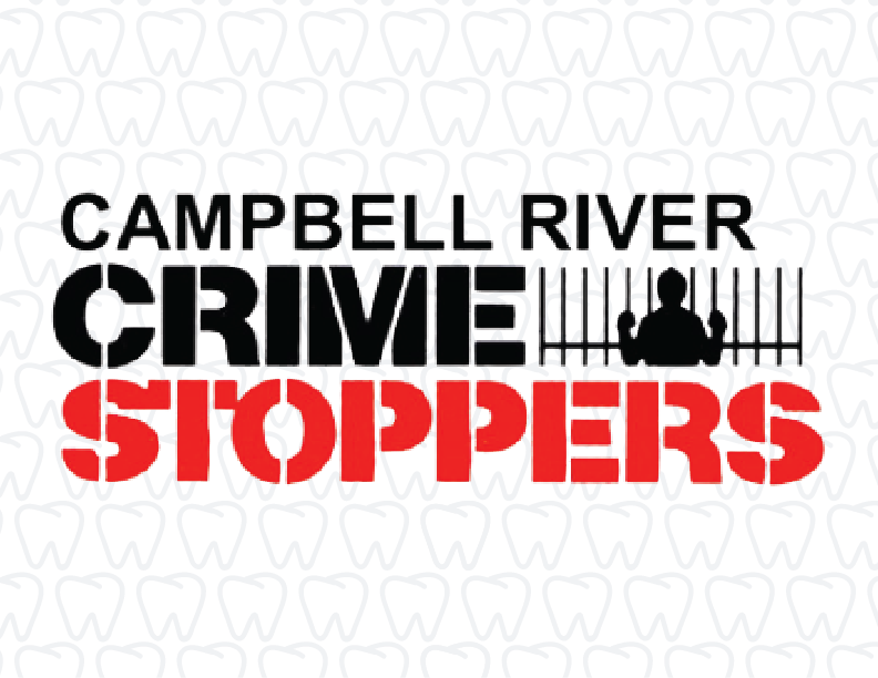 Campbell River Crime Stoppers