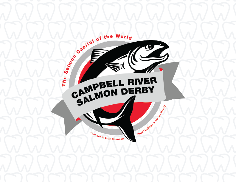 Royal LePage Campbell River Salmon Derby