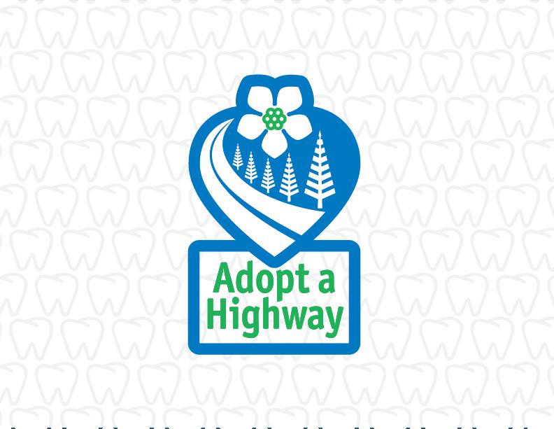 Adopt a Highway BC Program